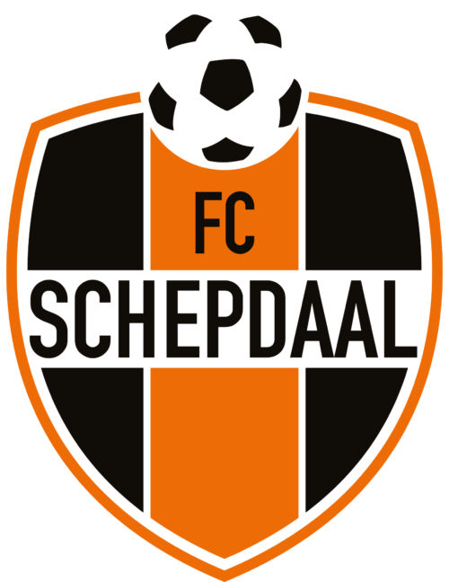 FC Schepdaal